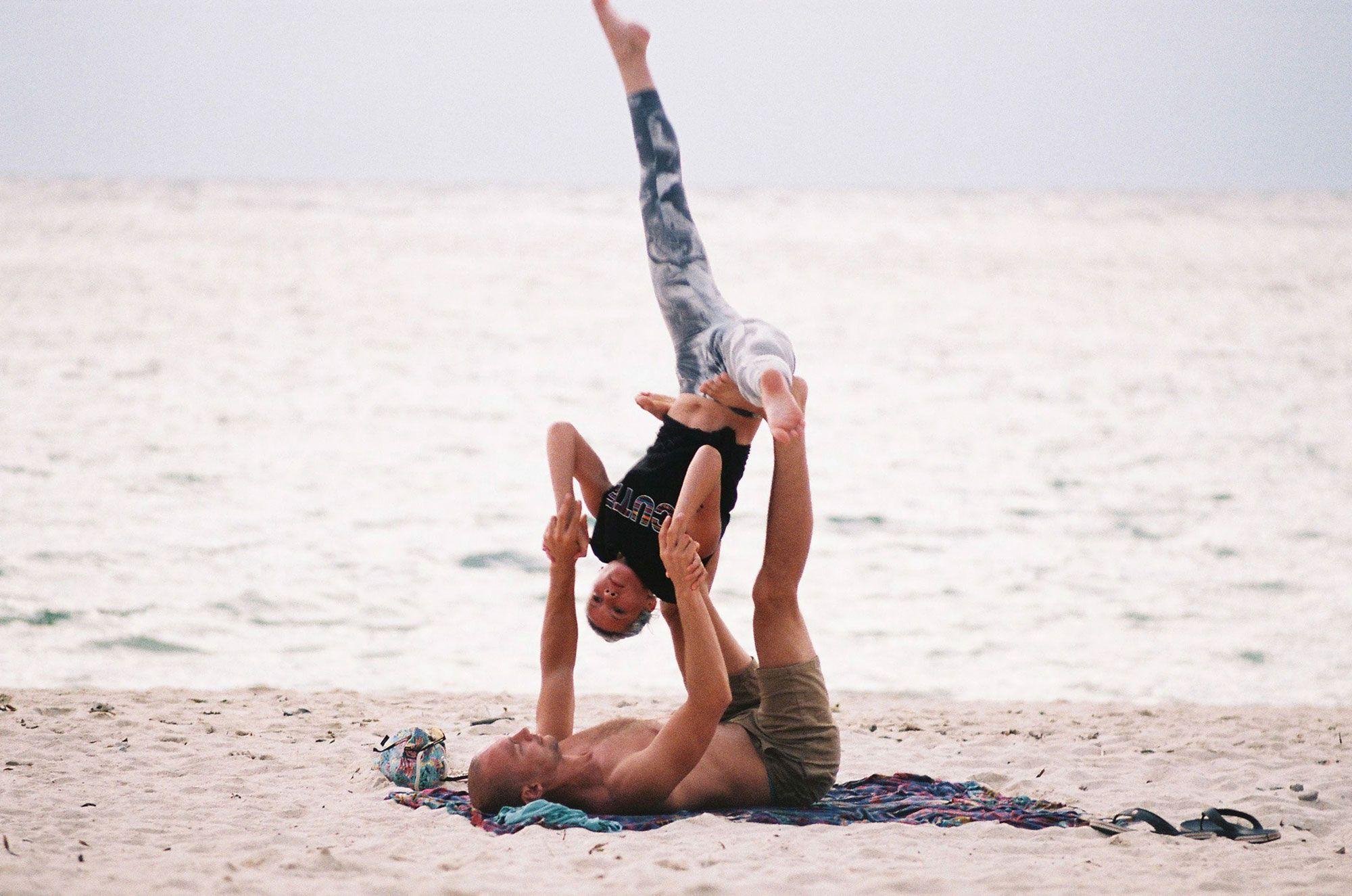 enjoy-yoga-featured